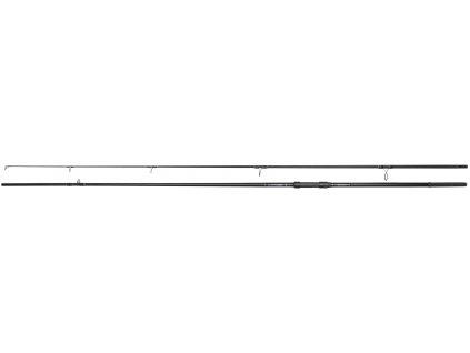 Kaprový prut SPRO Governor Carp 360cm, 2,75LB, 2díl