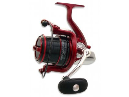 HALDORÁDO naviják team feeder long cast 5500