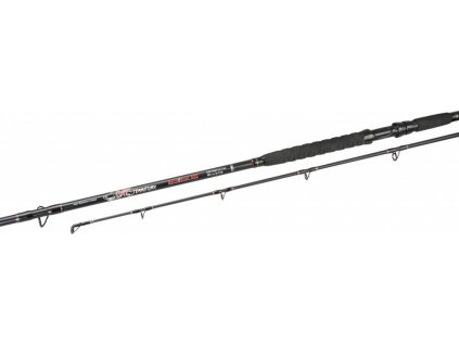 Prut - CAT TERRITORY BANK2BOAT 240 / 300 g