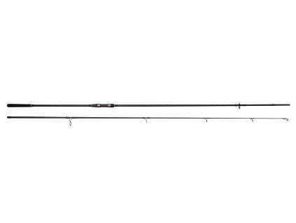 Kaprový prut STRATEGY ST1 XS 300cm, 3,00LB, 2díl
