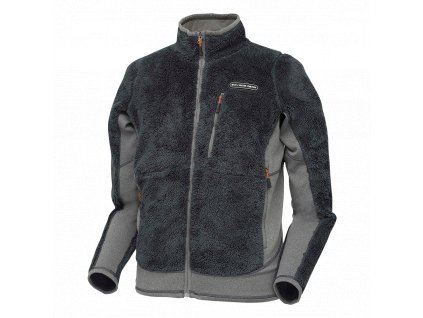 Bunda Savage Gear Simply High Loft Fleece
