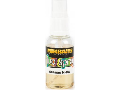 Pop-up spray 30ml