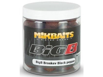 BiG balance - 250ml