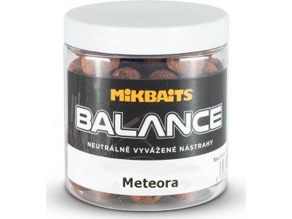 Fanatica balance - 250ml