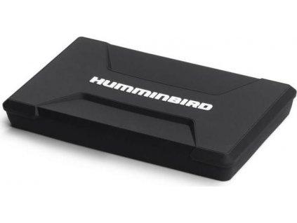 Humminbird Solix 10 kryt obrazovky UC S10