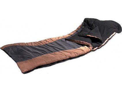 Carp Spirit Sleeping Bag XL 4 Seasons