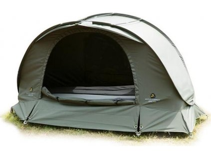 Carp Spirit Arma Skin Super Compact Shelter (SCS)