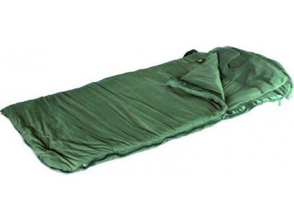 Carp Spirit Breathable Sleeping Bag