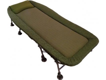 Carp Spirit Magnum Bed XL 8 legs