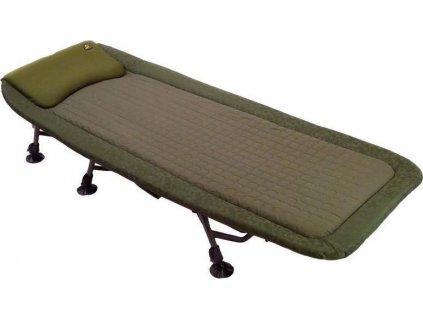 Carp Spirit Magnum Bed 6 legs