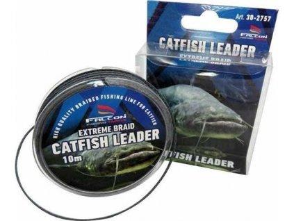 Behr návazcová šňůra na sumce Catfish Power Leader