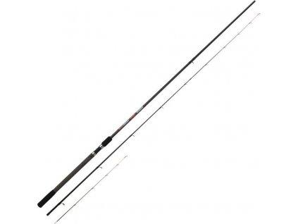 Prut Garbolino Flash Picker 2S 3,00 m, 10-35 g