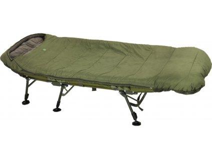 Spací pytel Wychwood Comforter Sleeping Bag