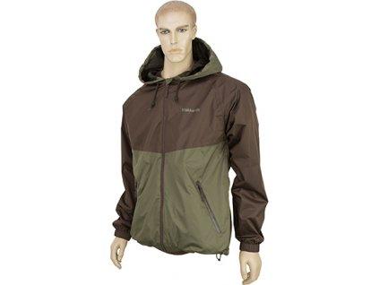 Bunda Trakker - Shell Jacket