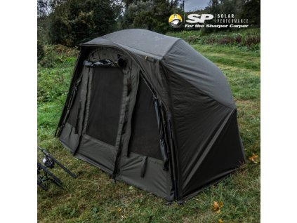 Brolly Solar - SP Pro Brolly System