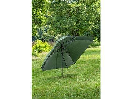 Anaconda deštník Big Square Brolly, průměr 180cm