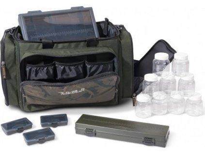 Taška Anaconda TL-GB Tab Lock Gear Bag