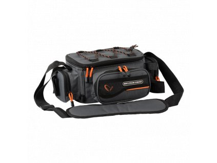 Savage Gear Taška System Box Bag S