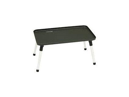 Prowess Prowes stolek Table De Bivvy