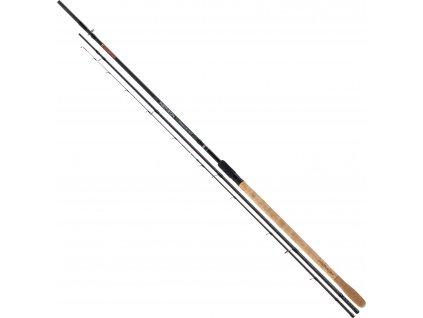 Trabucco Prut Inspiron FD Distance Carp Method, 3,6m 90g (MP)