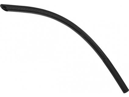 Karbonová vrhací tyč Delphin BOOMERANG UL