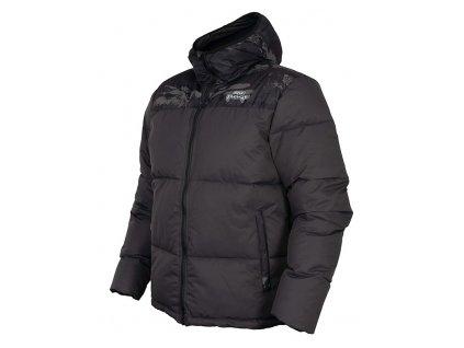 rage puffa jacket main (1)