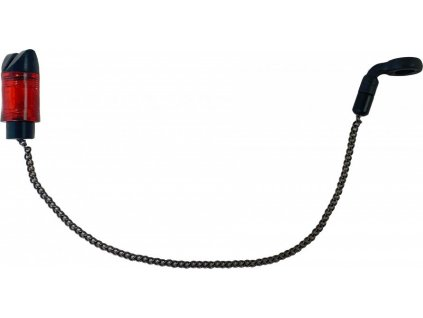 Sellior řetízkový Indikátor Chain Balancer - červený