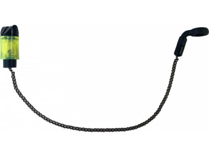 Sellior řetízkový Indikátor Chain Balancer - zelený