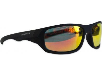 Giants fishing Polarizační brýle Polarized Glasses Deluxe 2