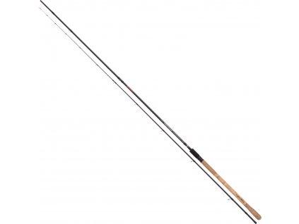 Trabucco Prut Inspiron FD Master Carp Method, 3,0m 90g (MP)