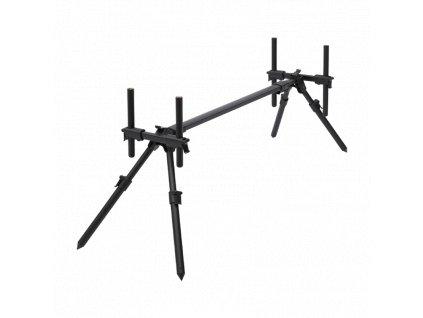 Prologic stojan Twin Sky Rod Pod 2 Rod