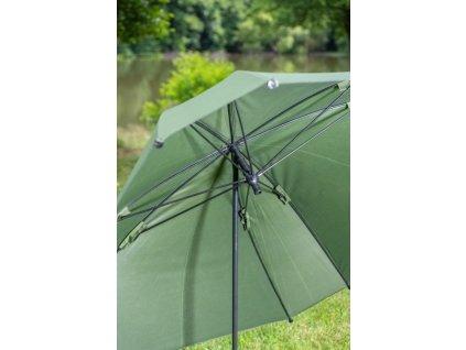 Anaconda deštník Wavelock 250, průměr 205cm