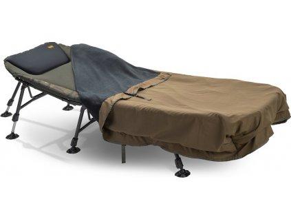 Anaconda deka Sleeping Cover SC-4