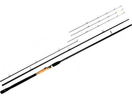 Zfish Prut Everlast Light Feeder 3,60m/60g