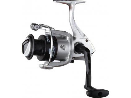 Giants fishing Naviják Spark Reel FD 4000
