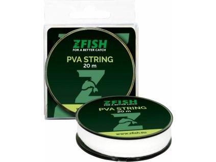Zfish PVA Nit String 20m