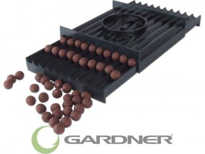 Gardner Rolaball Baitmaker|8mm