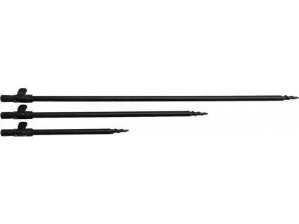 Zavrtávací vidlička Sellior 50-90 cm