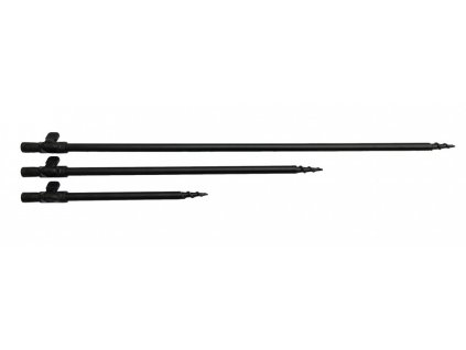 Zavrtávací vidlička Sellior 75-120 cm