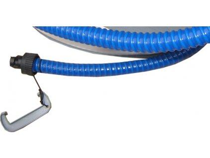hadička ZICO, k nožní pumpě BL