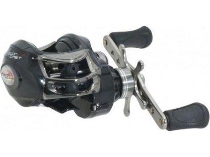 Multiplikátor Iron Claw Econ Cast LH