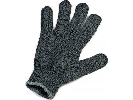 Behr filetovací rukavice Allround Filet Glove