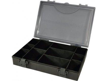 TFG plastový organizér Lok Box