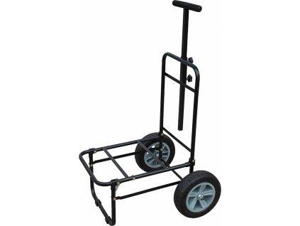 Trolley vozík