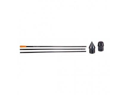 Vzorkovací hůl Anaconda Ground Stick Možnost B