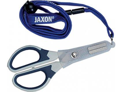 Jaxon Nůžky víceúčelové