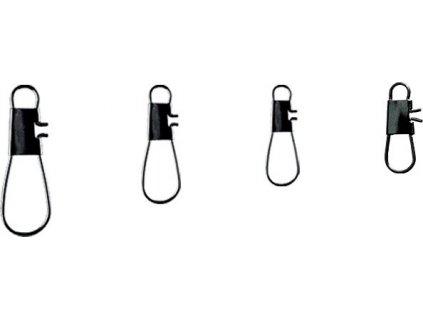 Jaxon Karabina Interlock 10 Ks