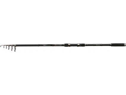 Prut - X-PLODE TELE CARP 360 / 120 g
