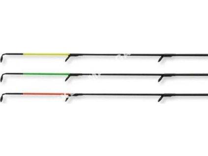 Špičky na Feeder Ultraviolet twin 330/390-360/420 do 110g