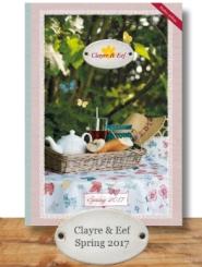 Katalog C&E jaro 2017 ke stažení